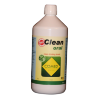 Clean Oral 1 ltr