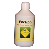Fertibol 500 ml